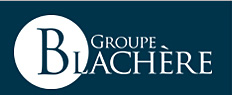 Groupe-Blachere