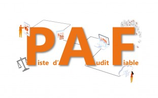 P.A.F ou Piste d'Audit Fiable
